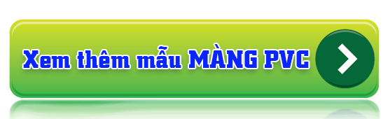 button mang pvc